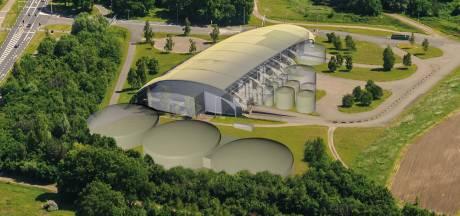 Boeren balen, tegenstanders blij om vertraging mestfabriek in Zenderen