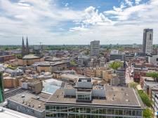 Arme stad in rijke Brainport-regio