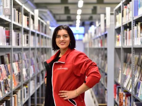 'Ook maandverband voor Goudse jongeren op Rotterdampas'