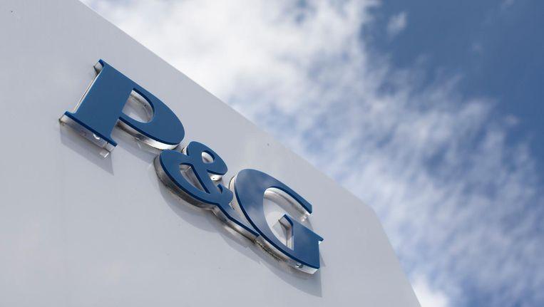 P&G geldt als een van de grootste adverteerders ter wereld. Advertentie-uitgaven van het concern worden op de voet gevolgd door de reclamebranche. Beeld ap