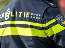 Jonge Almeloër wordt mishandeld door agressieve bestuurder, politie zoekt getuigen