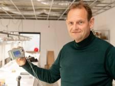 Tien miljoen voor groot onderzoek naar kunstalvleesklier van Overijsselse uitvinder