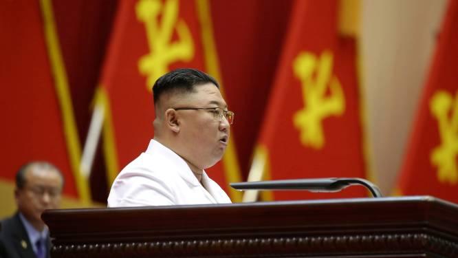 """Amerikaanse inlichtingendiensten waarschuwt voor heropstart Noord-Koreaanse kerproeven: """"Kim wil internationale acceptatie als kernmacht"""""""