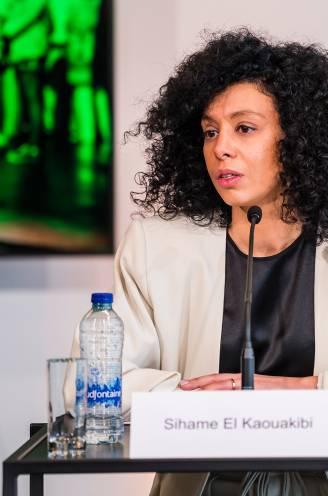"""""""450.000 euro doorgesluisd van vzw Let's Go Urban naar persoonlijke vennootschappen El Kaouakibi"""", blijkt uit eindverslag bewindvoerster"""