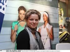 Kim Clijsters number 1? Récompense méritée!