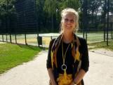 Sportieve school De Regenboog in Enschede wint onderwijsprijs