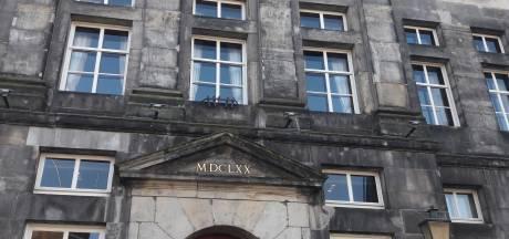 Restauratie van stadhuis moet einde maken aan  kleurverschillen: 'Het is een lappendeken'