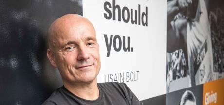 William de Ruiter heeft 400 mensen in dienst: 'Ondernemen is topsport, ik wil altijd winnen'
