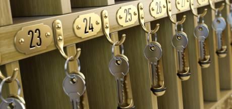 Hotels en attracties in Noord-Holland krijgen annuleringen van Belgen en Duitsers