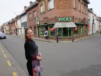 """Doek valt na 55 jaar voor Vicky Shoes: """"Ook oudere klanten shoppen online sinds de coronacrisis"""""""