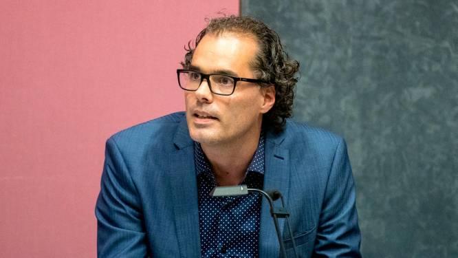 Gemeente Amsterdam hield ambtenaren die klaagden over ongepast gedrag weg bij wethouder
