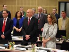 Heftig! PVV-raadsleden blijven weg bij vergaderingen na bedreigingen