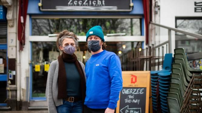 Bye bye Trump, welkom terug Coca-Cola: Antwerps café stopt na 4 jaar met boycot Amerikaanse producten