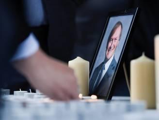 Verdachte van moord op Brits parlementslid zat in preventieprogramma tegen extremisme