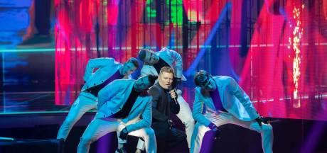 Lid Poolse songfestivaldelegatie positief op corona; Poolse zanger in quarantaine