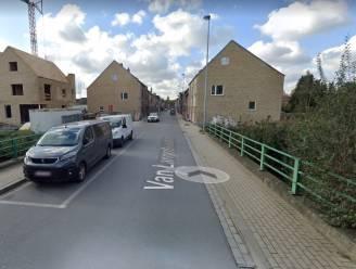 Fietser overvallen in Sint-Gillis-bij-Dendermonde