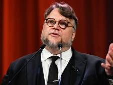 Oscarwinnaar Del Toro gaat Pinocchio verfilmen voor Netflix