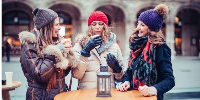 vriendinnen-winter.jpg