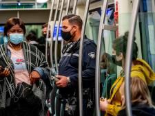 Gemist? Weer uitbraak na eerste coronaprikken in Rotterdams verpleeghuis en woede over bezuinigingen in OV