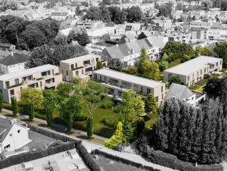 """Fiat voor realisatie Puttemanshof: """"Plannen aangepast aan bezorgdheden buurtbewoners"""""""