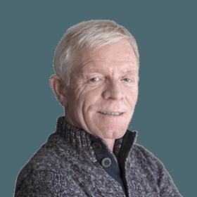 De angst van Tourdirecteur Prudhomme is een gesloten koers