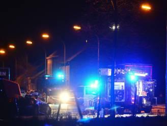"""Drie tieners komen om bij zwaar ongeval in Wilsele: """"Wagen vloog aan zeer hoge snelheid uit de bocht"""""""