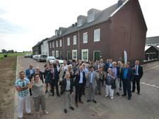 Nader onderzoek naar school op grens Hagestein en Hoef en Haag