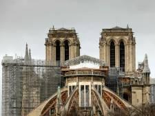 Une première depuis l'incendie: un concert de Noël aura lieu dans la cathédrale Notre-Dame de Paris