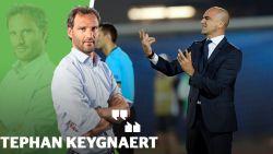 """Onze chef voetbal in San Marino: """"Was het eerder komisch of tragisch? Beide"""""""