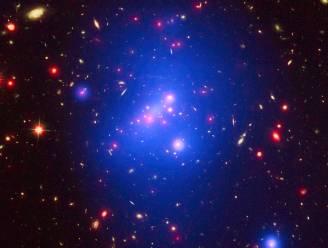 Mysterieus signaal uit de ruimte: dan toch geen aliens