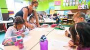 LIVE. Meer dan 1.600 leerlingen besmet met coronavirus voorbije twee weken