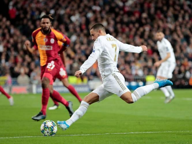 Gloriedagen lijken voorbij: aantal Belgen dat Champions League speelt met buitenlandse clubs in dalende lijn