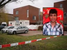 Nieuw onderzoek naar tragische dood Robert (27): 'Had maar iemand iets anders gedaan'