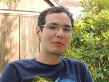 Vier jaar later nóg een Bataclan-dode: 'Hij vertelde hoe bang hij was om dood te gaan'