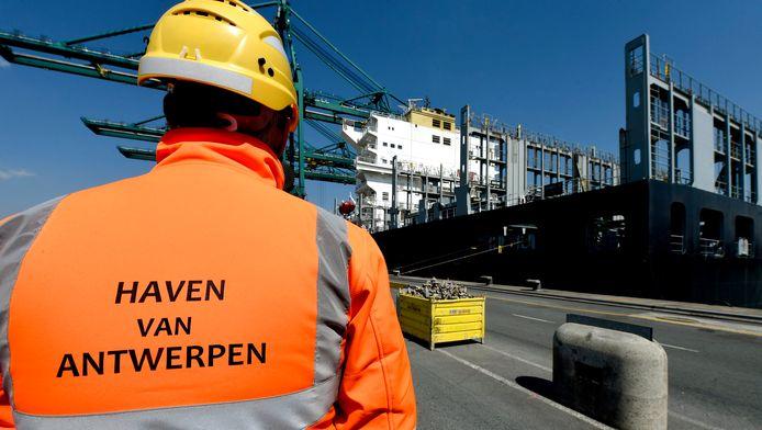 Anvers, plaque tournante du trafic de cocaïne | Economie