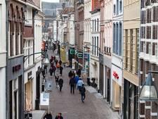 Megafonds voor Deventer binnenstad 'nog geen gelopen race'