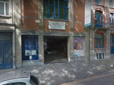 L'université de Mons ancre sa présence à Charleroi