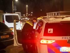 Vermeende schutter Osse Colijnstraat (48): 'Wij waren op de verkeerde tijd, op de verkeerde plaats'