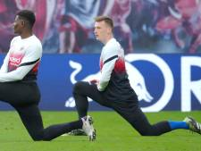 Vitesse plukt Duitse doelman Schubert weg bij Schalke 04