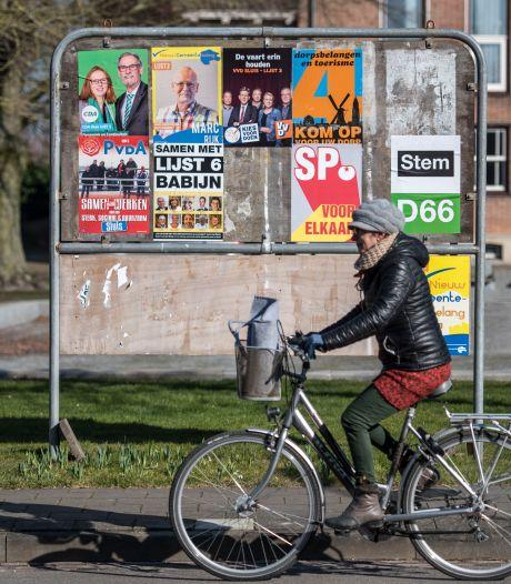 Oud-burgemeester van Kapelle: Nut en noodzaak van een gemeente zijn niet meer uit te leggen