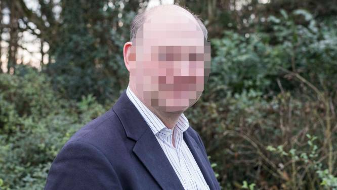 Bisdom Hasselt schorst diaken na klacht grensoverschrijdend gedrag