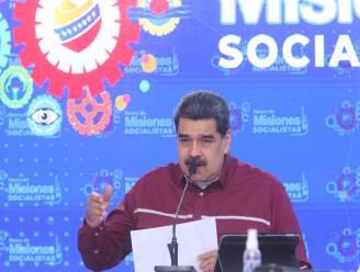 Inflatie gestegen tot bijna 3.000 procent in Venezuela