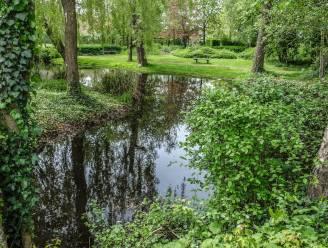 Park aan OC De Mote wordt groter, mooier en beter toegankelijk