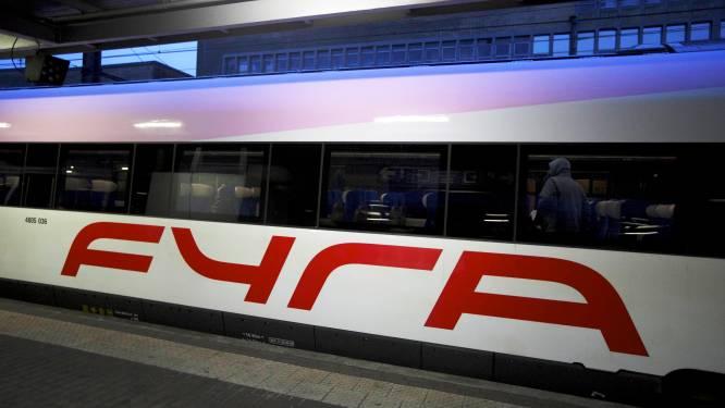 """""""Winteraanpassingen Fyra krijgen positieve Belgische beoordeling"""""""