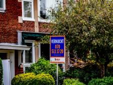 Huis kopen? De prijs was nog nooit zó hoog