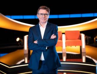 Erik Van Looy komt met eerste theatershow 'Erik is Verslaafd!'