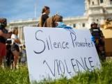 L'ONU veut des enquêtes sur les violences policières aux États-Unis