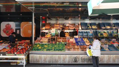 Markt van Beverlo heropent als eerste op 22 mei