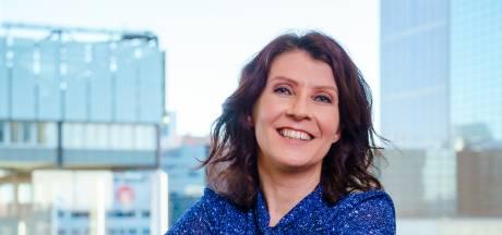 Esther Ouwehand: 'Als Rutte het aantal dieren met 50 procent wil verlagen, wil ik praten'