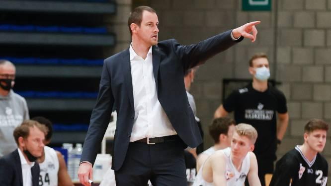 Limburg-coach Massot in quarantaine